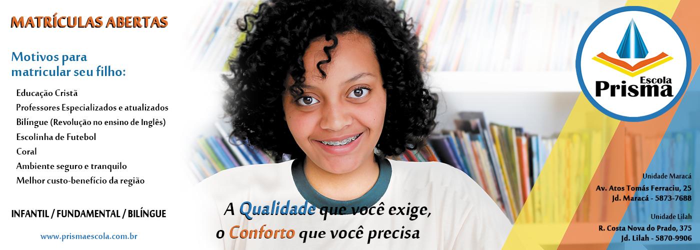 banner-folheto-site
