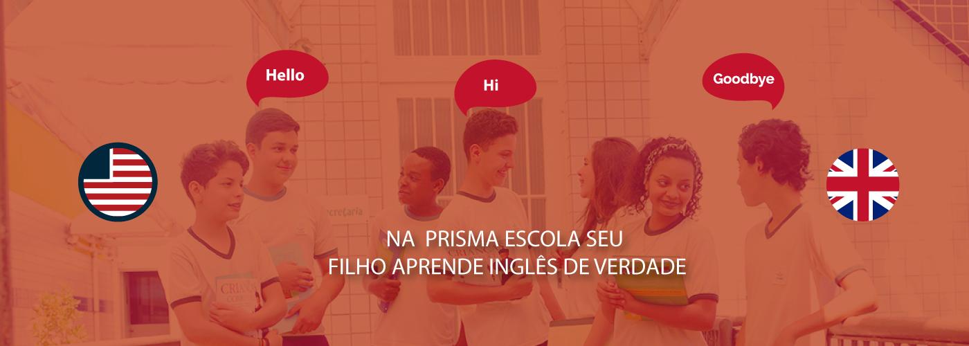 anuncio-prisma-escola-3
